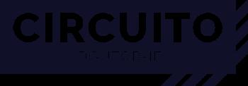 logo Circuito Doutor-IE 2019